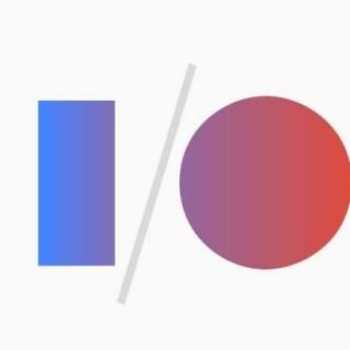 nexusae0_google-io-chrome-os_dt