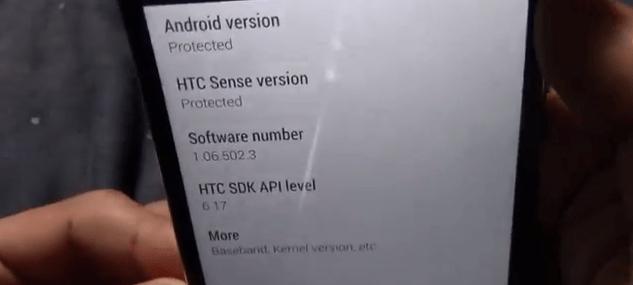 12-minütiges_Video_zeigt_HTC_M8_und_Sense_6_ausführlich