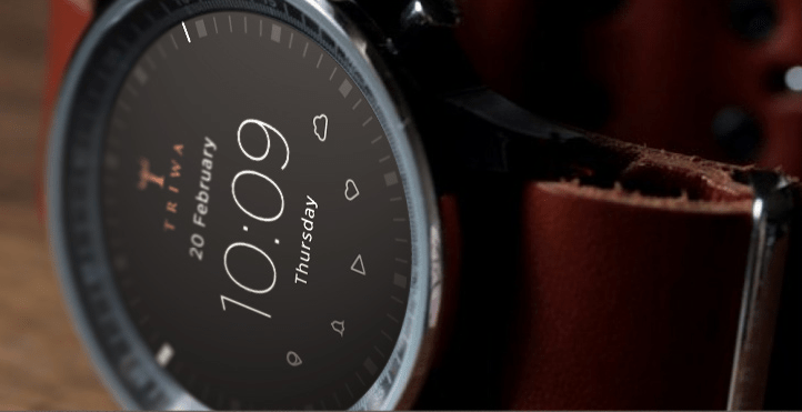 Smartwatch_Concept_on_Behance