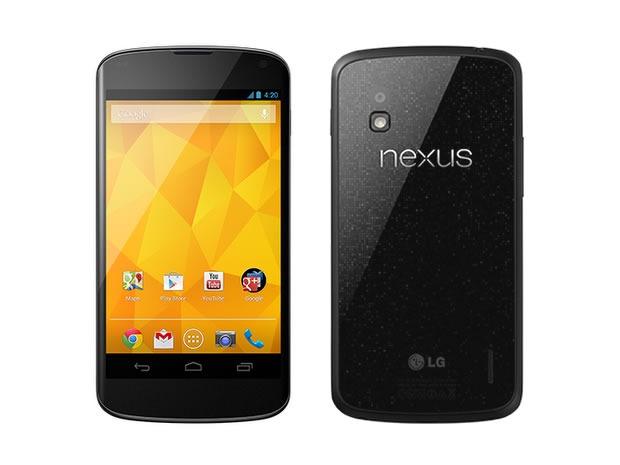 nexus-4-1-620x465