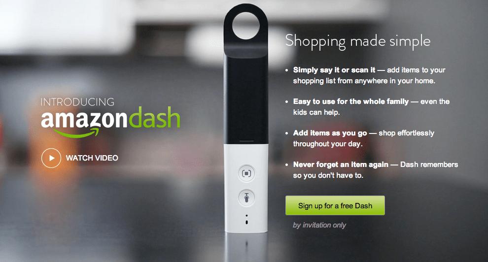 Amazon_Dash