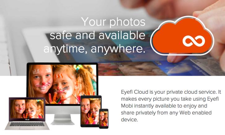 Eyefi_Cloud___Eye-Fi