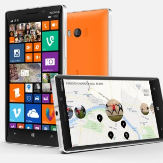Lumia930-Hero-in-line