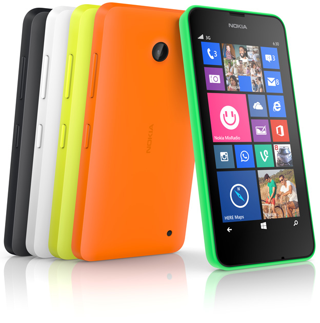Lumia_630_3G-stack