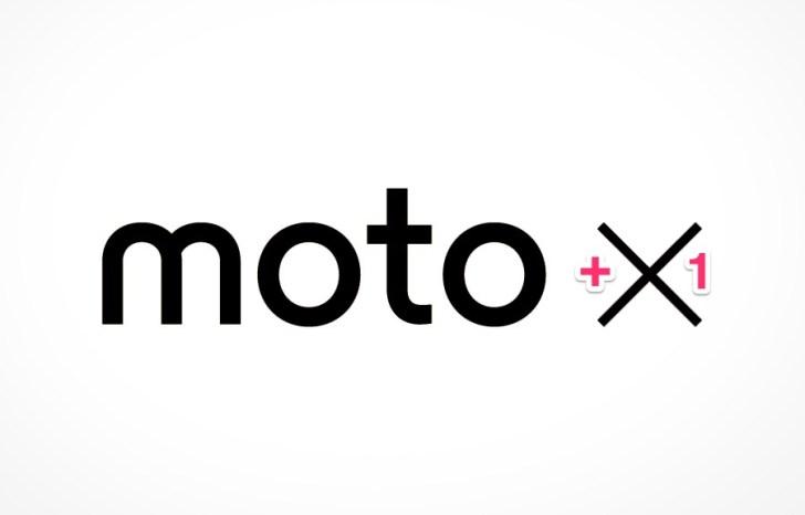 motoX_logo 2