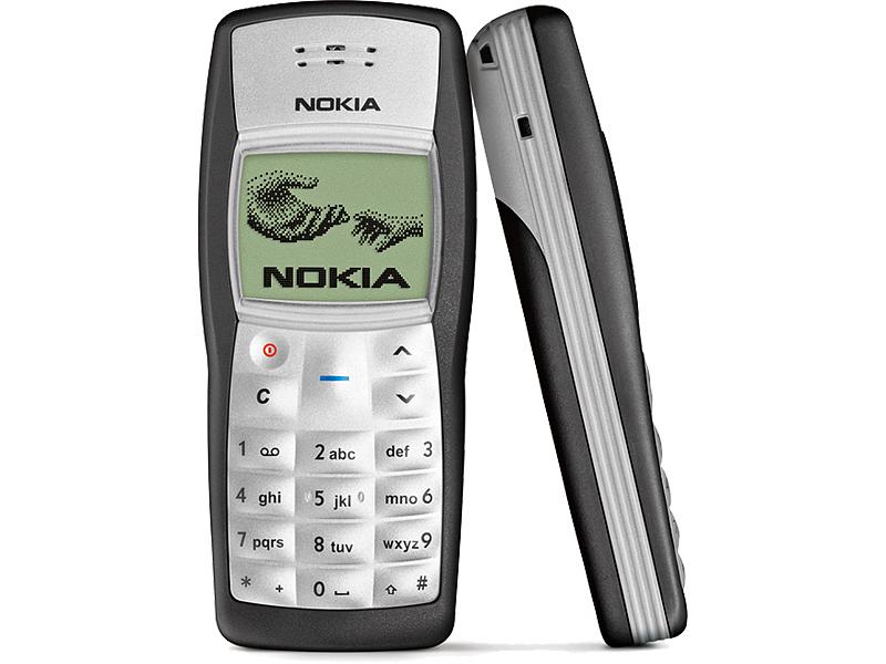 nokia-1100-flash-file