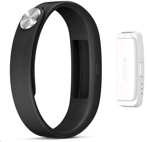 sony-smartband-swr10