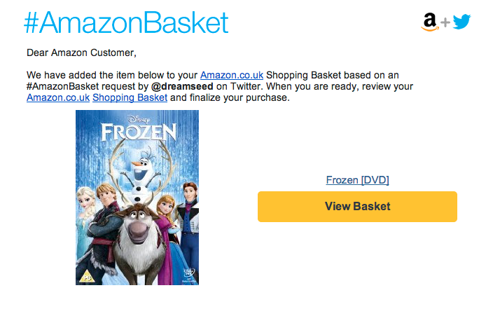 An_item_has_been_added_to_your_Amazon_co_uk_Basket_using__AmazonBasket_-_dream_seed_com_gmail_com_-_Gmail