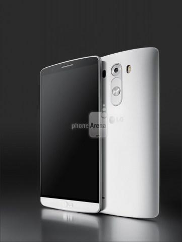 LG-G3-press-renders-appear-2