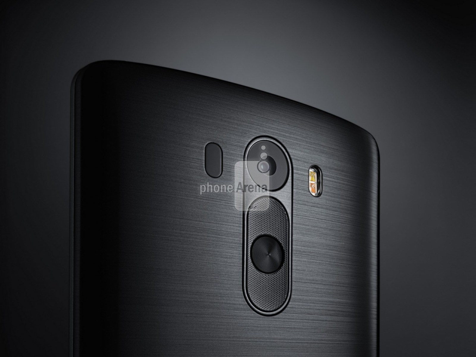 LG-G3-press-renders-appear-3