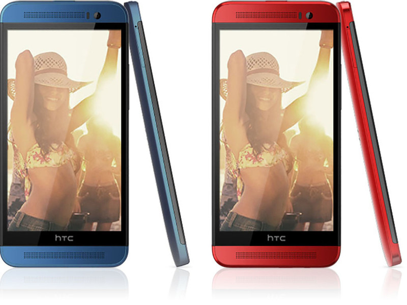 htc_one_m8_ace_red_blue_renders
