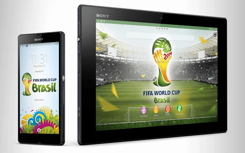 Xperia™FIFA_-_Google_Play_の_Android_アプリ
