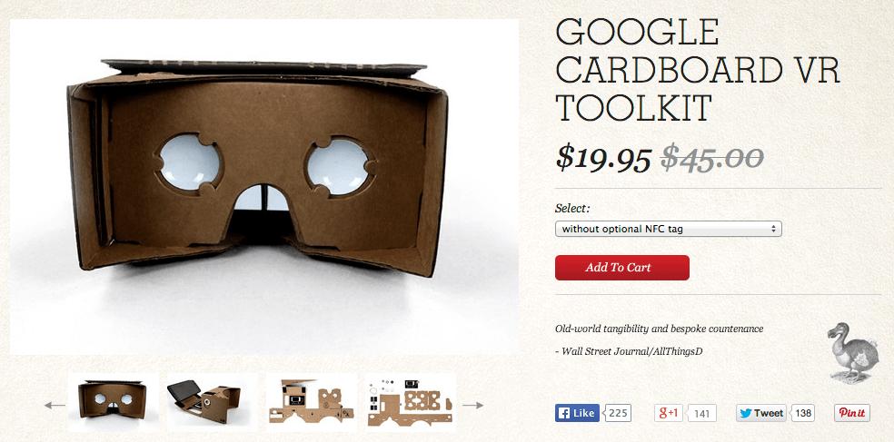 Google_Cardboard_VR_toolkit___DODOcase