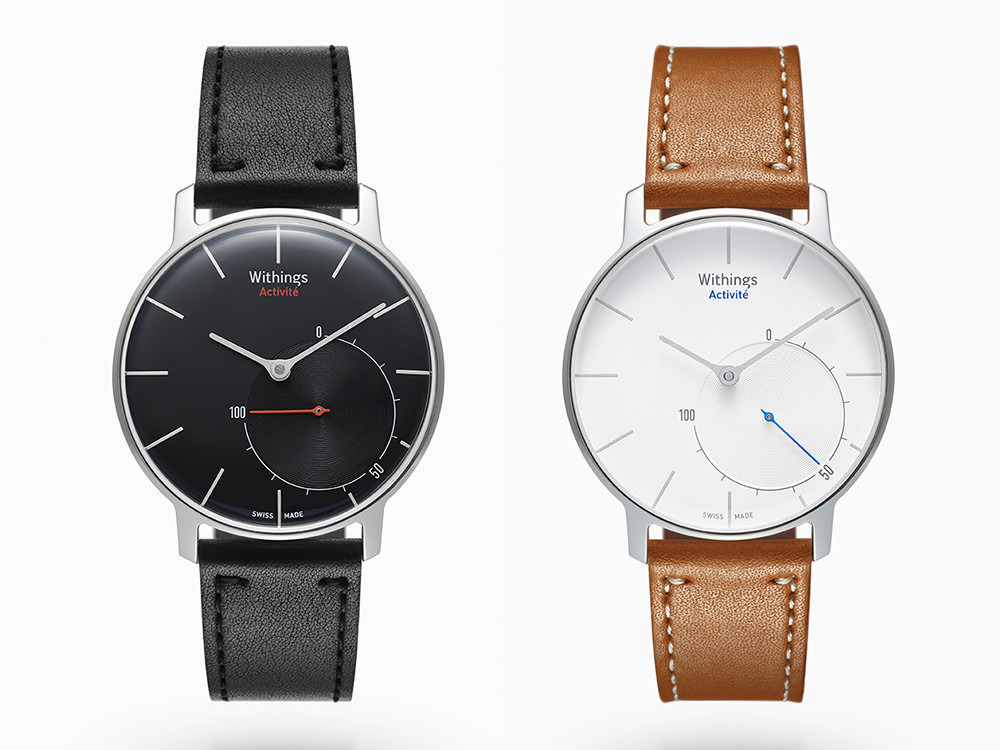 Withings-4