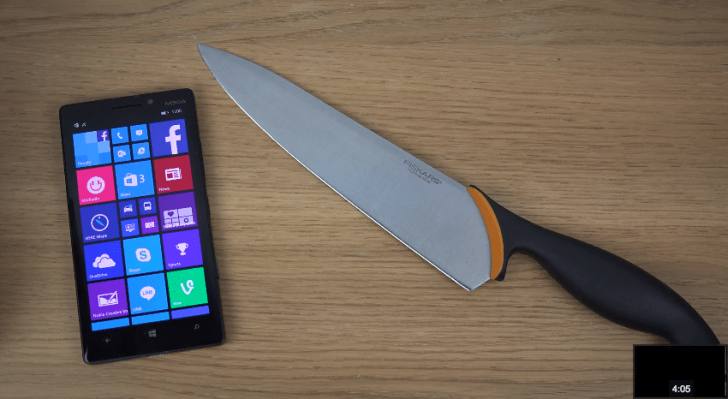 Nokia_Lumia_930_-_Knife_Screen_Test__4K__-_YouTube