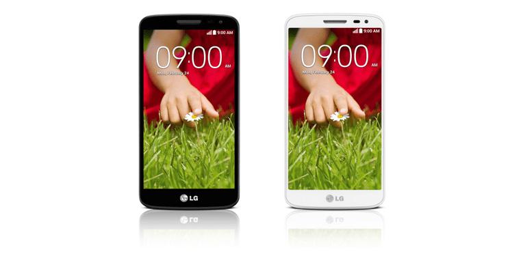 lgg2mini (1)