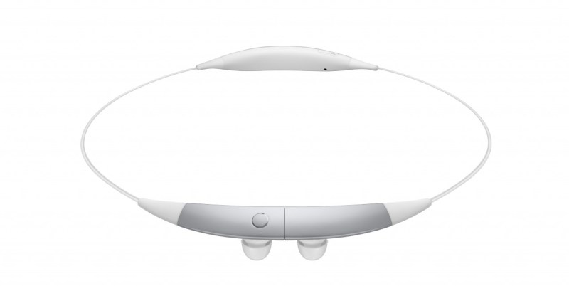 Samsung_Circle_White_2