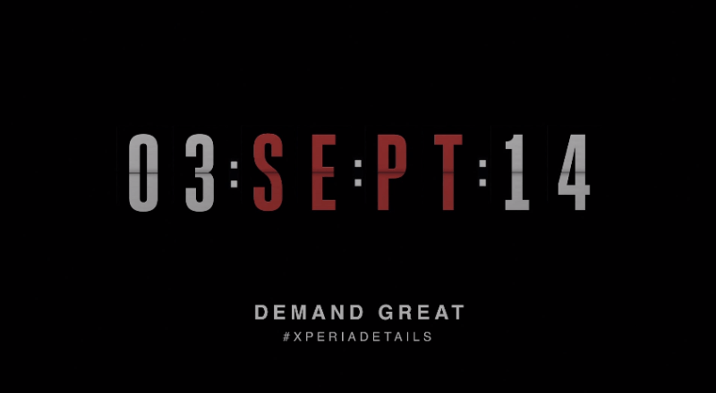 The_time_to_Demand_Great_is_coming__XperiaDetails_-_YouTube 5