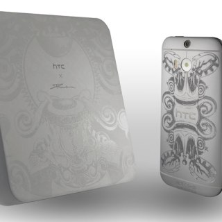 htc-one-m8-limited-edition-4