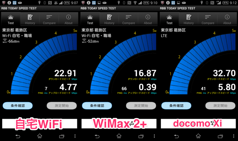 wimax 2