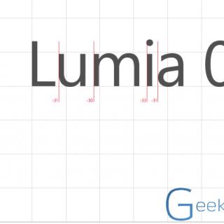Lumia-Branding