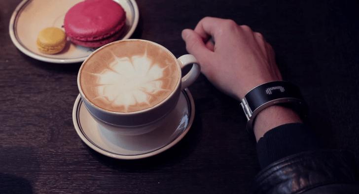 _klatz__smartwatch_and_handset_-_YouTube 2