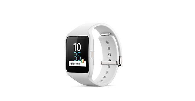 smartwatch03_main_00