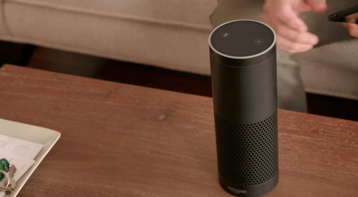 Introducing_Amazon_Echo_-_YouTube