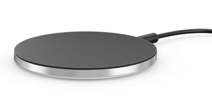 sony-wch10-wireless-charging-plate-sny-wch10-j15