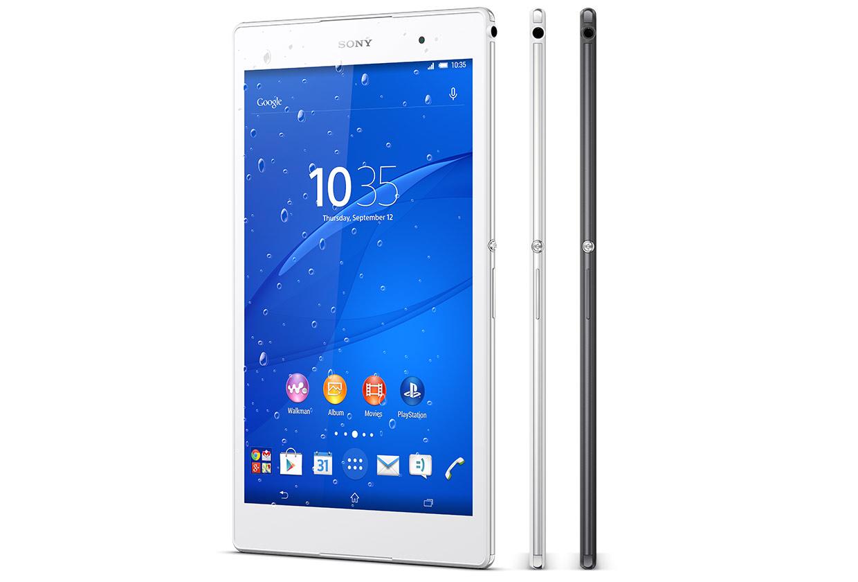 xperia-z3-tablet-compact-gallery-05-1240x840-a34bb042fcd055e54eb2dac823fd6b96-1