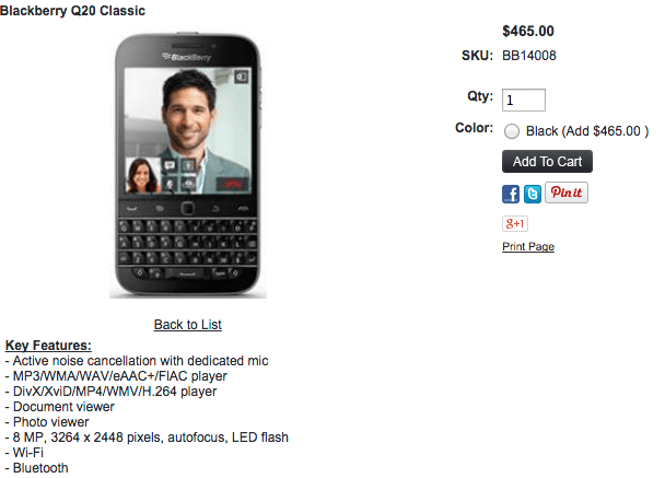 Blackberry_Q20_Classic