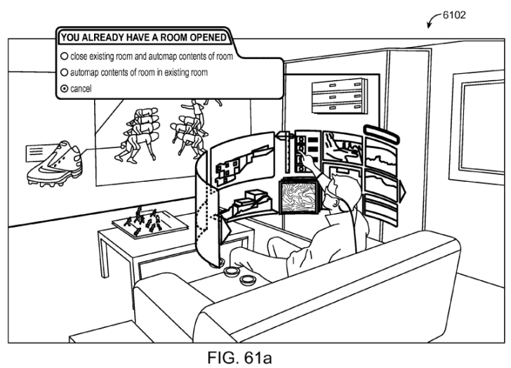 Patent_Images 3