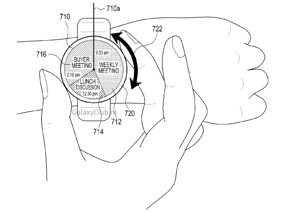 samsung-patent-interface-round-smartwatch1