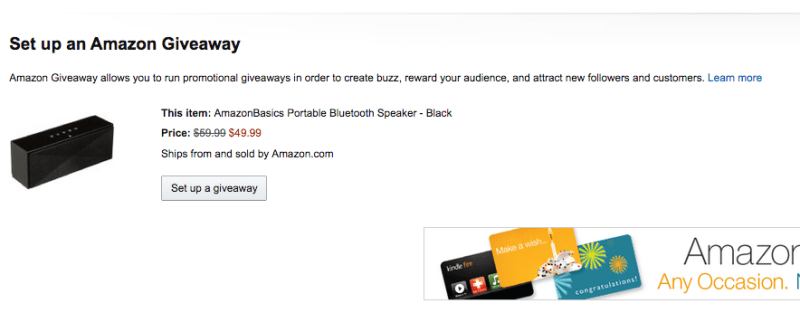Amazon_com__AmazonBasics_Portable_Bluetooth_Speaker_-_Black__Electronics