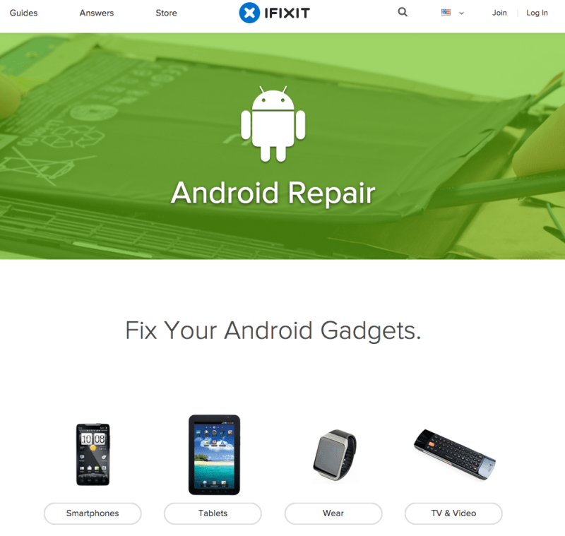 Android_Repair_-_iFixit