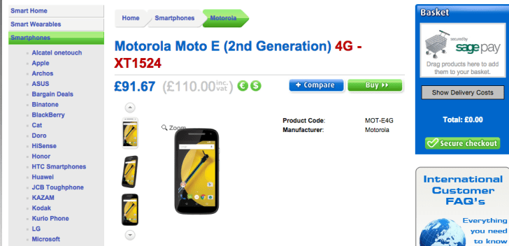 Buy_Motorola_Moto_E__2nd_Generation_