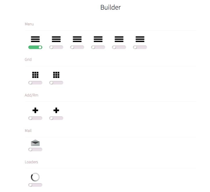 Transformicons_Builder