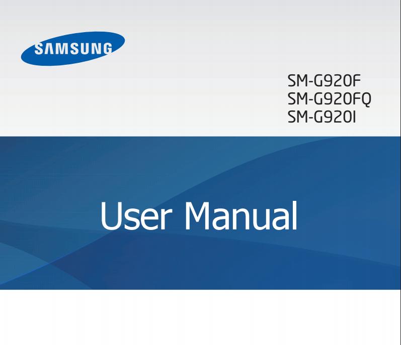 Samsung_Galaxy_S6_User_Guide_pdf 3
