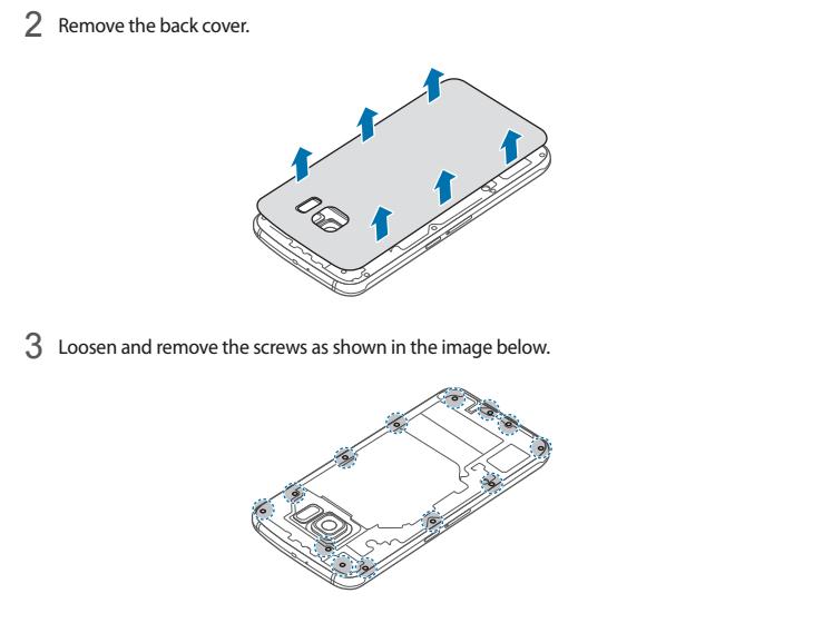 Samsung_Galaxy_S6_User_Guide_pdf
