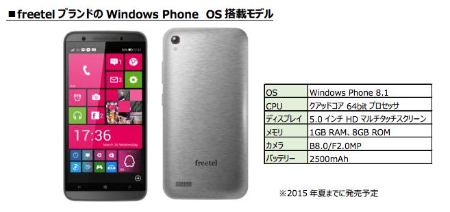 https___www_freetel_jp_eshop_pdf_data_WindowsPhone_pressrelease_jp_pdf
