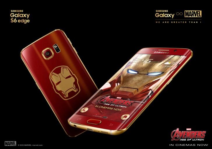 Galaxy-S6-edge-Iron-Man-Limited-Edition_KV2