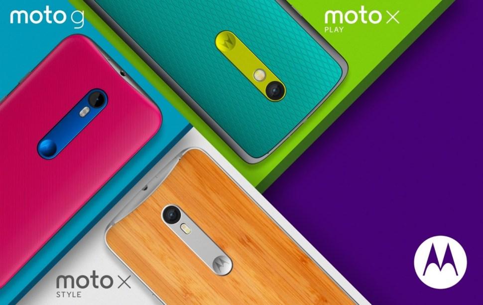 Moto 2015 Family Portrait[1]