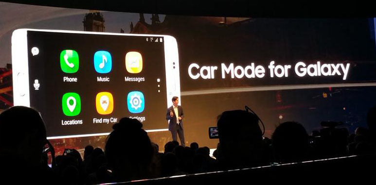 samsung-car-mode-galaxy