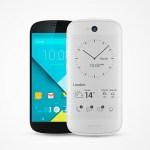 Yota DeviceがYotaPhone 3の製造でZTEと提携 2016年1QにYotaPhone 3発売へ