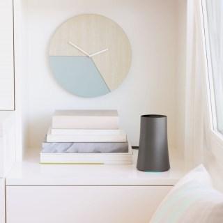 06 - Asus on white shelf opt. 2