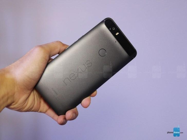 Google-Nexus-6P-unboxing