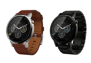 Moto360-2ndGen_4items_web