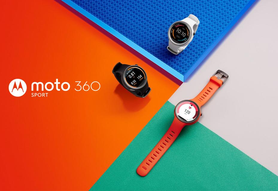 Moto360SportHero_v5
