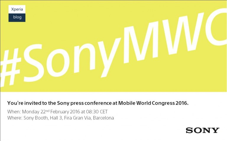 MWC-2016_Sony-Conference-768x478