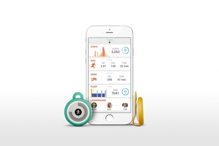 Withings-Go-iphone-EN